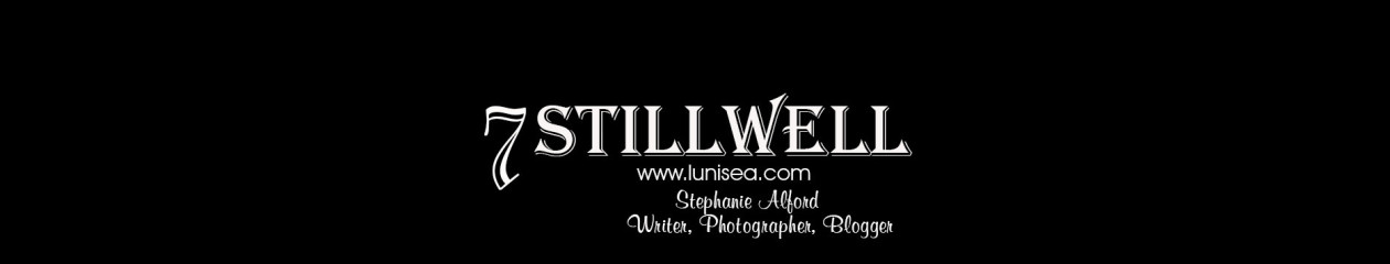 7 Stillwell
